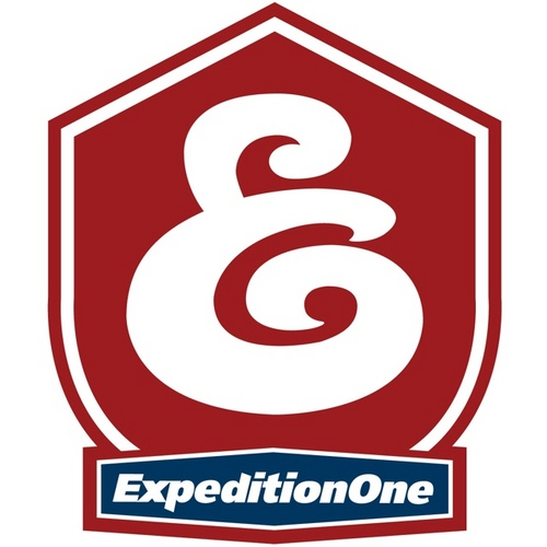 expedition-one
