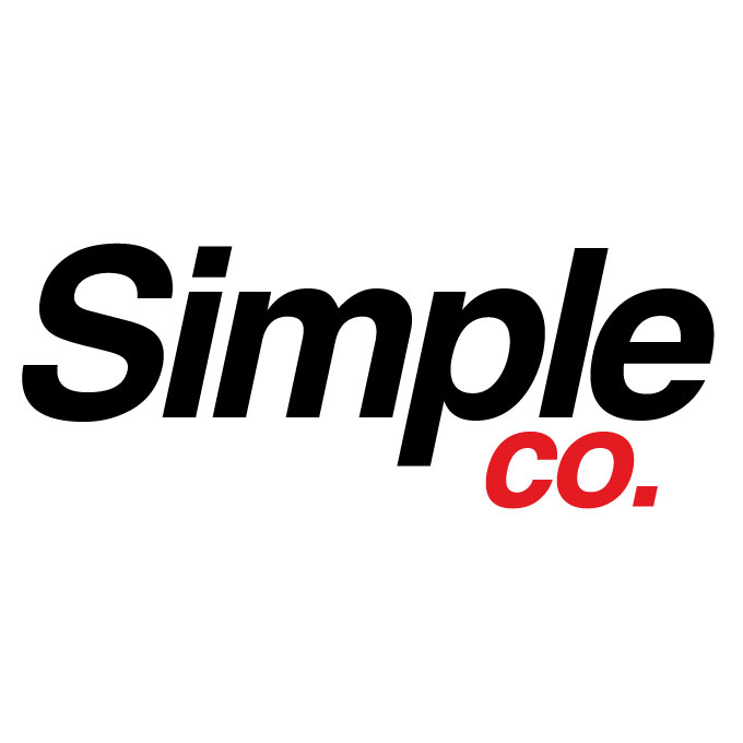 simple-co