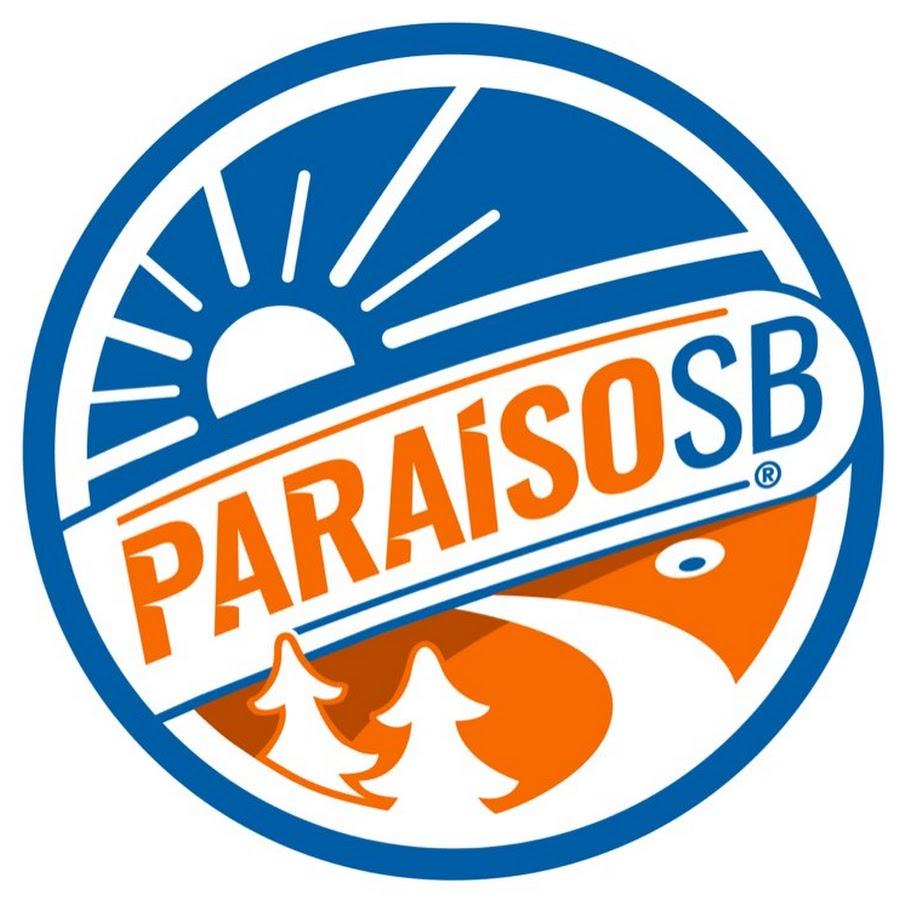 paraiso-sb
